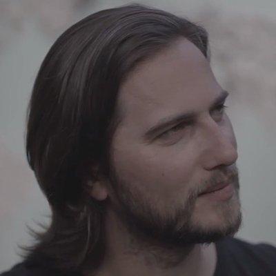 Jason von Meding